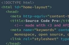 asp.net怎么t生成静态页面