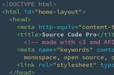 ubuntu的一些必要设置